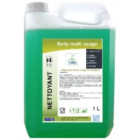 BELLY MULTI USAGE 5L
